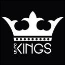 unatic_kings